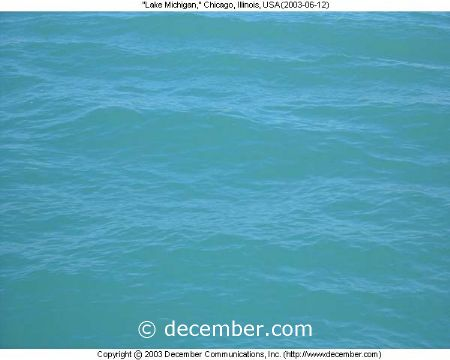 Best of lake michigan In 2019 - Luxury shades of blue paint colors Simple Elegant