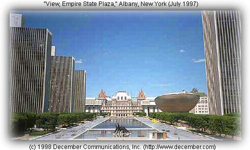 Nycd album images of capital district new york usa for Plaza motors albany ny